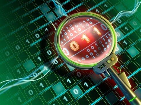 Российские телекоммуникационные системы подверглись атаке трояна Regin