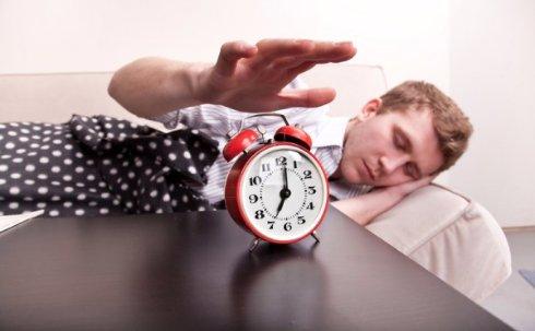 Россияне создали устройство для «замены» сна