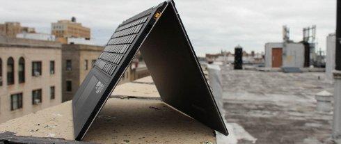 В 2015 году роста поставок ноутбуков добьются лишь 2 компании