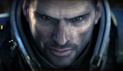 Что ждать от жанра RPG игр в 2013 году?!