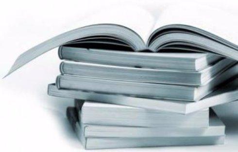 Ручная регистрация в каталогах – как эффективный метод продвижения
