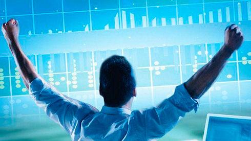 Фондовый рынок для молодых трейдеров