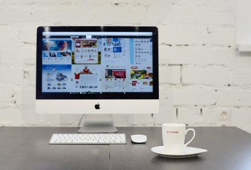 Сайт компании: почему его создание нужно доверить профессионалам