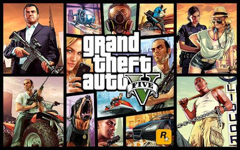 Самая лучшая видеоигра нашего времени