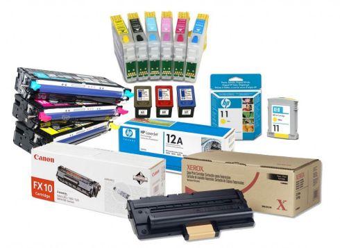 Стоит ли заправлять цветной принтер самостоятельно?
