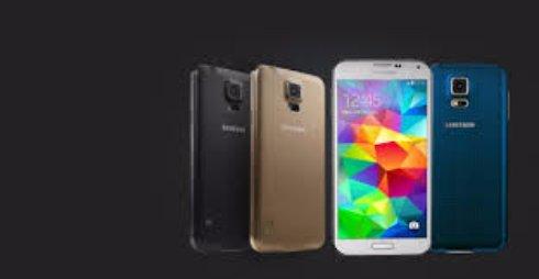 Samsung Galaxy S5 или S6 — что выбрать?