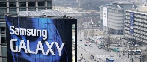 Samsung планирует удивить потребителей новым Galaxy S6