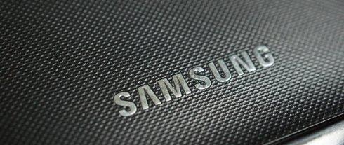 Samsung обвинила Microsoft в нарушении договора о сотрудничестве и отказалась платить роялти