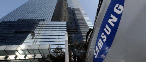 В 2015 году произойдёт сокращение ассортимента смартфонов Samsung