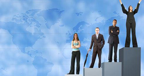 Стратегии продвижения сайтов в мировом масштабе