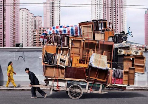 Как сделать переезд максимально комфортным?