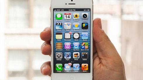Сегодня купить айфон мечтает практически каждый