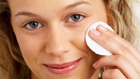 Секреты сохранения молодости и здоровья кожи