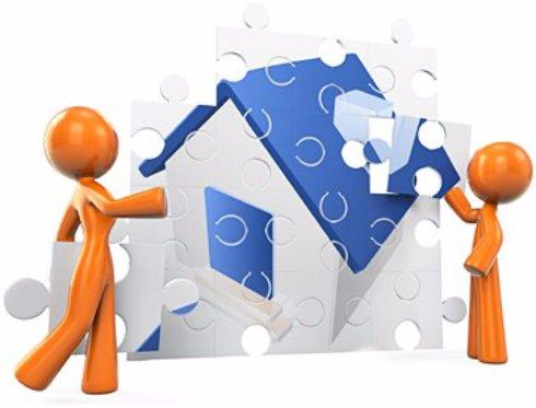 Сервис быстрого и бесплатного создания сайта – конструктор сайтов онлайн