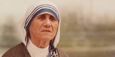 Сестра милосердия, которая изменила мир