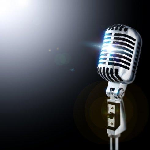 Шведские ученые создали микрофон из молекулы