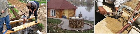 Скандинавский дом – уютный, практичный, безопасный