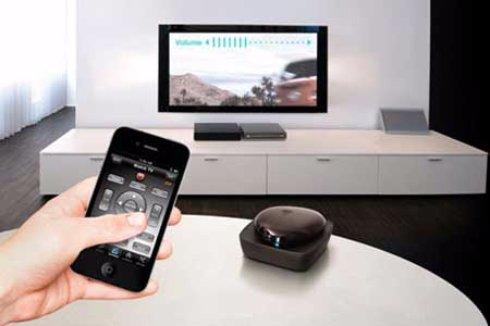 Смартфон или телевизор — что выбирают британские подростки?