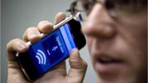 «Смартфоновая» зависимость существует, — доказано учеными