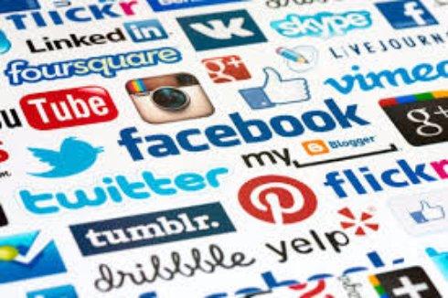 SMMPlanner: система управления постами в соцсетях