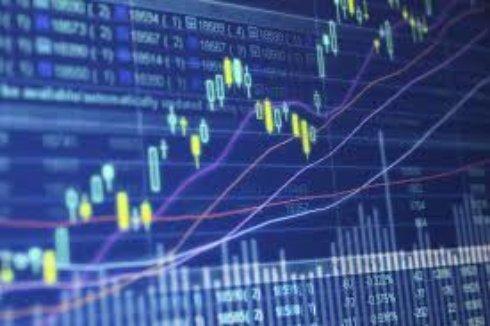 Сможет ли новичок заработать на рынке Forex?
