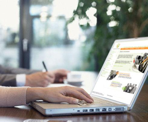 Социальные сети, интернет-каталоги и бизнес-порталы все больше используются компаниями для продвижения своего бизнеса