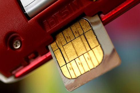 Как сократить затраты на мобильную связь?