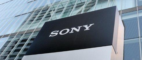 В 2015 году Sony удивит оригинальной новинкой