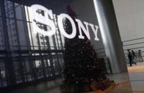 Sony не удалось стать 3-м в мире мобильным брендом после Apple и Samsung