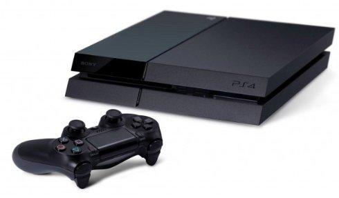 Sony предпочла PlayStation телевизорам и смартфонам