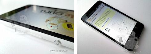 Sony не удалось сохранить в тайне спецификации и фото бюджетного Xperia E4