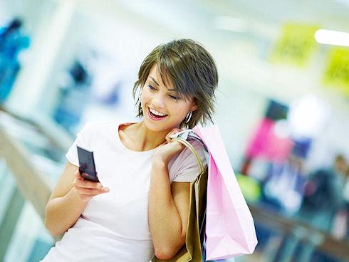 Сотовые телефоны GSM для бизнес-путешественников