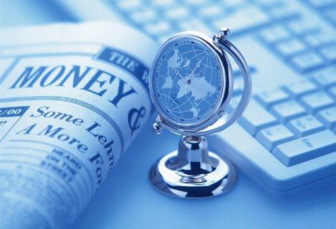 Советы, как управлять деньгами на рынке Форекс
