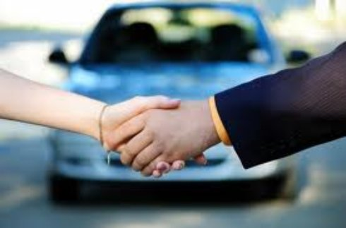 Советы начинающим водителям — как купить первый автомобиль?