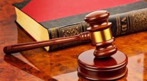 Советы юриста при заключении долевого Договора