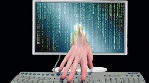 Полезные советы для защиты беспроводной сети