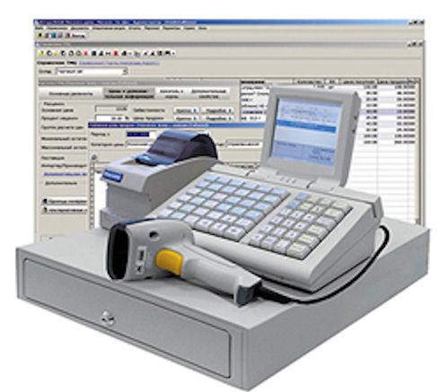 Современное ПО и системы автоматизации бизнеса