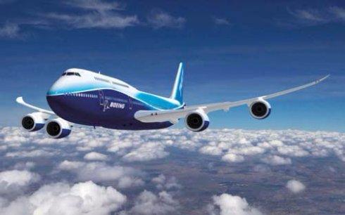 Современные и легкие авиаперевозки