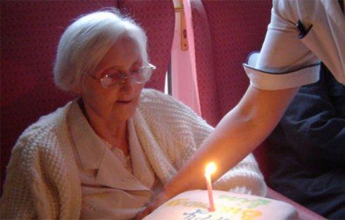 Создан препарат, замедляющий старение