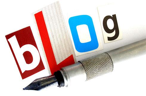 Создание собственного блога и заработок на нем