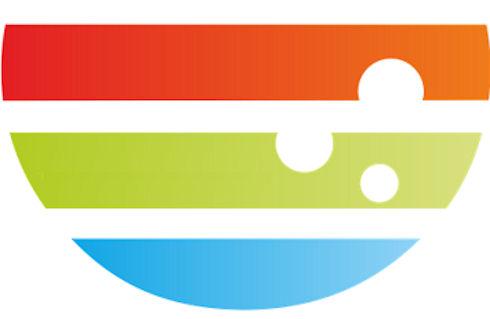 Создание и продвижение сайта от UTLab для Вас!