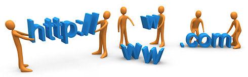 Создание сайта: что нужно знать новичку?