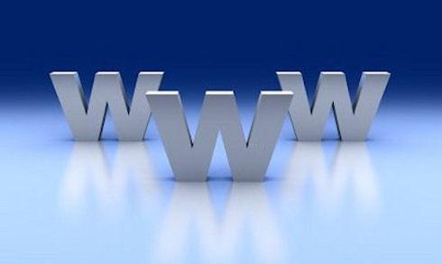 Создание сайта. Какие темы не следует использовать.