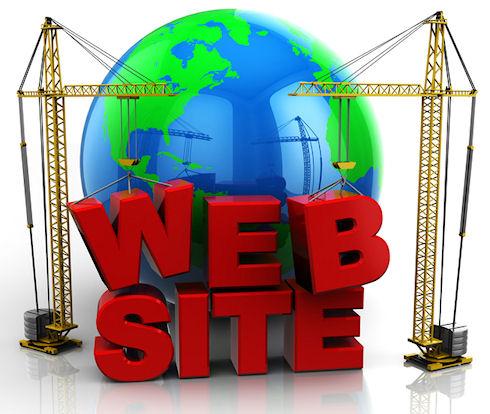Как создавать на сайте ловушки для клиентов?