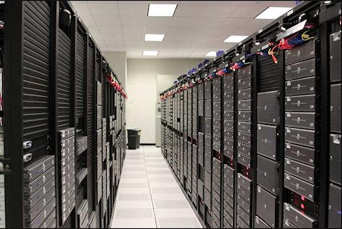 Первые этапы создания хостинговой компании. Обзор компании MACHOSTER с защитой DDoS.