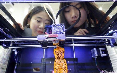 Созданы специальные пули для оружия, напечатанного на 3D-принтере