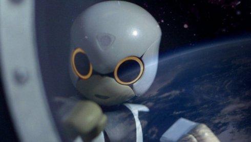 Создатель SpaceX объявил войну роботам-убийцам