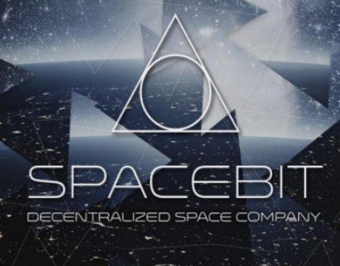 SpaceBIT планирует создать первый космический банк