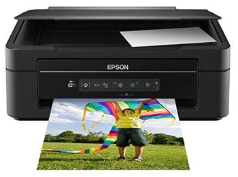 Спектр носителей для печати, которые поддерживают современнst принтеры