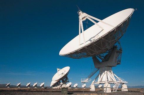 Спутниковое ТВ по доступной цене